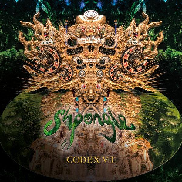 Codex VI